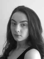Elaina Jeffryes 4x3